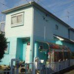 岡崎市 屋根 外壁塗装