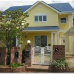 M様邸 外壁塗装 屋根塗装 ベランダ防水