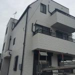 社員の作業風景その84〜塗装部〜