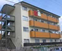 豊田市 マンション 外壁塗装