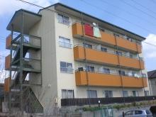 アパートの外壁塗装は5つある基本を知ると安心できる!