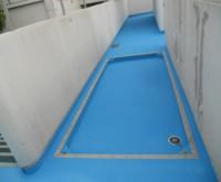 愛知県 三河地方 防水 施工