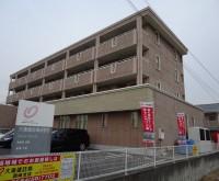岡崎市 マンション 塗装 防水 改修工事