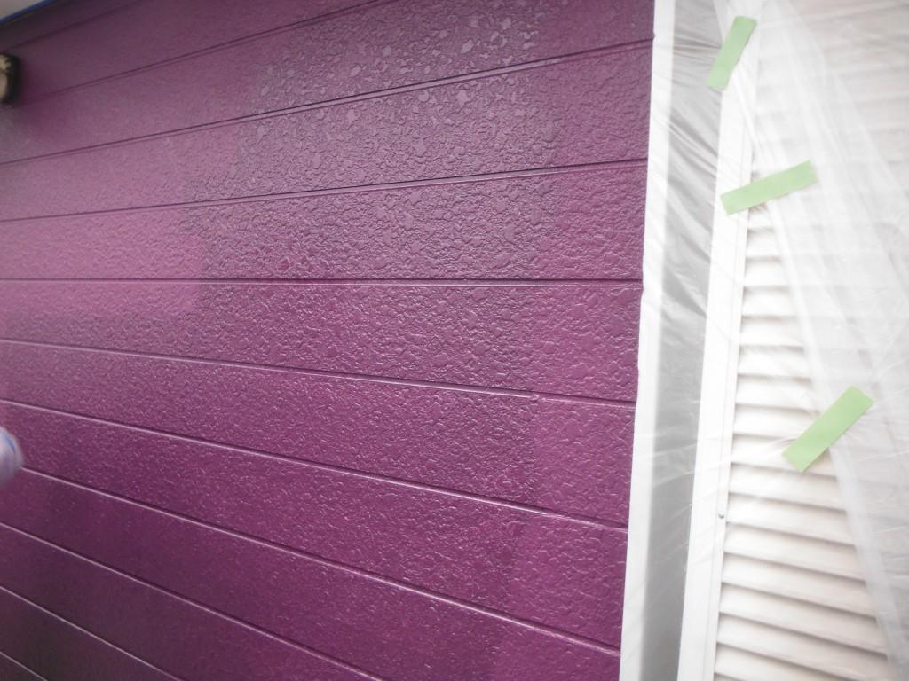 耐用年数だけが全てではない!外壁と塗料の相性の重要性