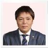 鈴木良郎2